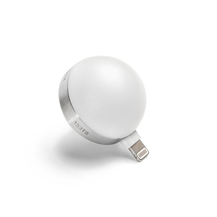 Lumu – pricing themselves out of themarket?