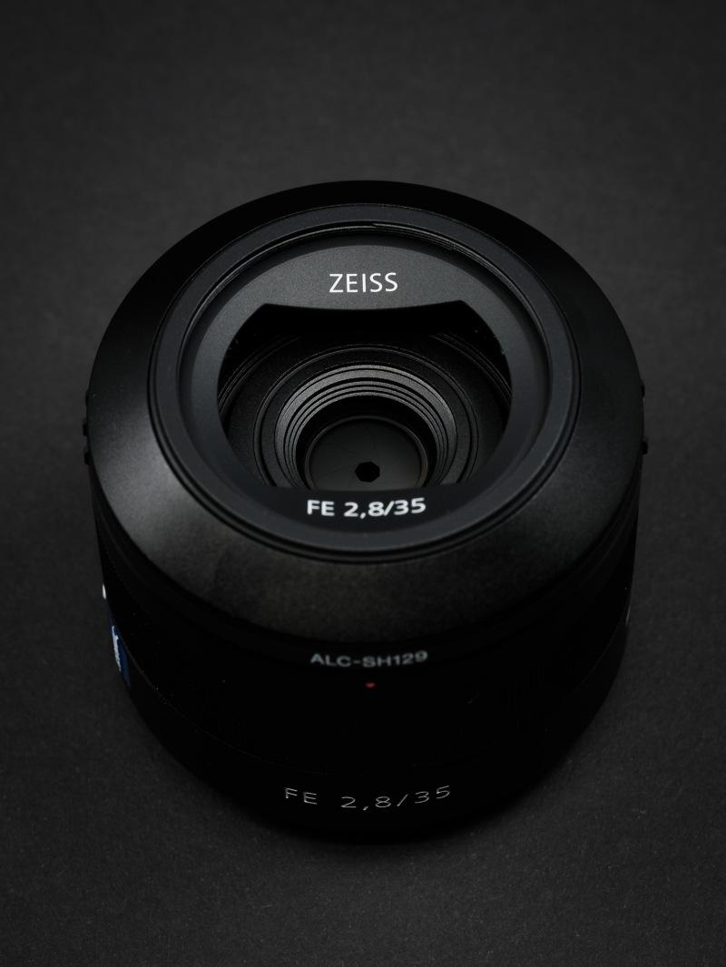 20180920-DSCF8509 4000 x 6000